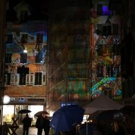 ArtWalk_2017_045.jpg